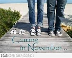 Image Search Results for pregnancy announcement ideas