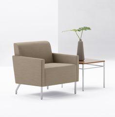 Intima Lounge
