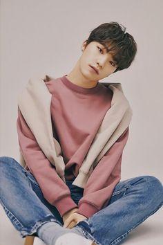 Our maknae Dino has grown up 😍 Woozi, Wonwoo, Jeonghan, Seventeen Performance Unit, Dino Seventeen, Seventeen Wallpapers, Best Kpop, Pledis Entertainment, Seungkwan
