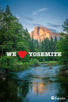Don't leave for Yosemite National Park without this list! Make note of the best family-friendly  activities and places -- including the best pizza in the valley!  Check out our travel blog, Expedia Viewfinder, for all of the tips.