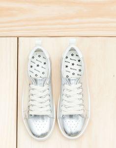 8a83c1e8b84c 30 nejlepších obrázků z nástěnky Shoes
