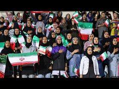 08 Iran-Cambodia Football Match – Daily Sports News & Live Stream Fotball Channel Iranian Women, Football Match, Sports News, Cambodia