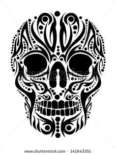 #realism #wolfrider #heavymetal #distressed #darkarts #overdyed #reaper…