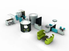parcs bene office products e interiors bene office furniture