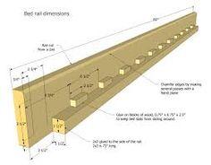 Αποτέλεσμα εικόνας για best way to make stairs for bunk beds