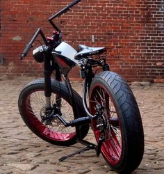 Röder-Bikes - Over the Top Bullet Motorcycle, Motorcycle Bike, Custom Beach Cruiser, Electric Bicycle, Electric Chopper Bike, Leather Bicycle, Motorised Bike, Bicycle Workout, Lowrider Bike