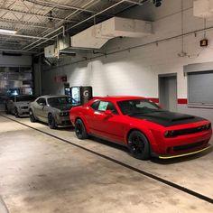 Dodge Hemi, Dodge Charger Srt, Dodge Challenger Srt Hellcat, Pony Car, Us Cars, American Muscle Cars, Mopar, Cool Cars, Dream Cars