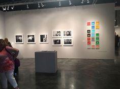 @ArtPalmBeach January 20-24, 2016 @PBConventionCtr featuring #FineArtPhotography @ArtMediaLLC reach us at 2750 NW 3rd Ave No. 12, Miami, Fl. 33127 #Gady Alroy Ph 3053188306 @ArtPalmBeach artmediaus.com Miami Beach, Palm Beach, January 20, Medium Art, Studio, Fine Art Photography, Videos, Photo Wall, Contemporary