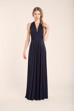 fac77706cf5 Women S Plus Size Tunic Dresses Post 1986306450   PlusSizeMotherOfTheBrideDressesWithJacketsUk Navy Blue Bridesmaid Dresses