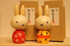 """""""Kokeshi"""" is a typical japanese folk - toy. Childre ub Tohoku province carry their Kokeshi about with them, dress them in kimonos or even take a bath with their beloved kokeshi dolls."""