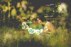 Pre Wedding / Casamentos by me Gustavo Rocha  www.grfotodesign.com.br   #noivas #casamento #vaicasar #prewedding #grfotodesign #noivas #noivas2017 #casamento #casamento2017 #prewedding #wedding #wedding2017 #casar #casarnoriodejaneiro