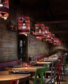 #cafeaydınlatma #aydınlatma #tasarım #avize #dekorasyon #lighting #architecture #mimar #mimari #sarkıt #architect #aplik #design #ofisaydınlatma #restaurantaydınlatma #decoration #evaydınlatma #interior #dekor #içmimar #lamp #decor #cafe #light #masko #maskoavm #suborusu #lightingdesign #architectural #mimarlık http://turkrazzi.com/ipost/1519892686852352158/?code=BUXvliQjGie