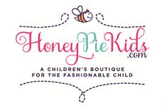 Check Out Our Black Friday Deal at Honeypiekids.com  #blackfriday #childrensfashions #childrenclothing