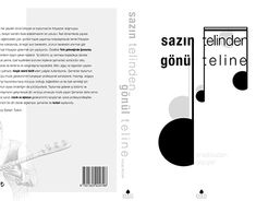 "Check out new work on my @Behance portfolio: ""kitap tasarımı / book design"" http://be.net/gallery/59527137/kitap-tasarm-book-design"