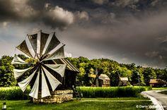 Top Open-Air Museums in Romania You Should Visit Bohemia People, Sibiu Romania, Tourist Places, Medieval Town, Photo Contest, Adventure Travel, Tourism, Places To Visit, Landscape
