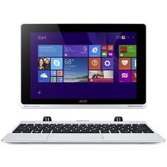 """nice Acer 10.1"""" Aspire Laptop 2GB 500GB + 32GB 