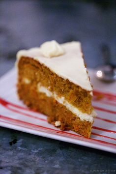 Madridelicious is a fun way to find where to eat your favorite food in Madrid! Here you'll be able to see a selection of the best food of the city. Cheesecake, Brunch, Favorite Recipes, Eat, Desserts, Food, Carrot Cake, Deserts, Cheesecakes