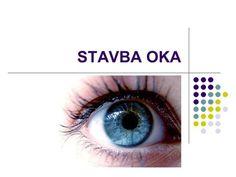 STAVBA OKA.>