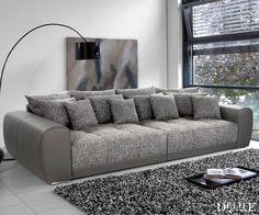 platzsparend ideen couch relax, 45 best wohnzimmer couch images on pinterest in 2018 | homes, deko, Innenarchitektur