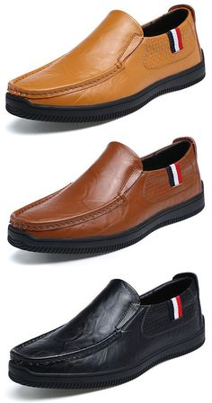 All Kinds of Mens fashion.Don't miss the big deals on Newchic.