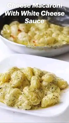 Best Macaroni And Cheese, Macaroni Cheese Recipes, Pasta Sauce Recipes, Mac Cheese, Diner Recipes, Cooking Recipes, Pasta Dishes, Food Dishes, Easy Casserole Recipes