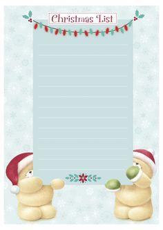 http://c7490654.myzen.co.uk/wp-content/uploads/2014/11/christmas_list2.jpg