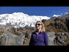 Nepal Gateway Trekking company travelers trip reviews