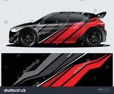 Find Rally Car Decal Graphic Wrap Vector stock images in HD and millions of other royalty-free stock photos, illustrations and vectors in the Shutterstock collection. Car Stickers, Car Decals, Mercedes A45 Amg, Best Wraps, Rally Car, Car Wrap, Vector Stock, Golf, Wallpapers