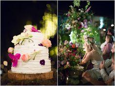 Emma & Dom's Wedding 2016  Grande Provence | Franschoek  Photos: Lizelle Lotter  Coordinator: AnnaH Events