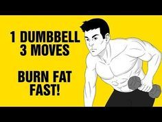 Which are types of belly fat and how to lose it? James Duigan reveals five types of belly fat and ways to eliminate it. Belly Fat Burner Workout, Fat Burning Workout, Remove Belly Fat, Burn Belly Fat, Bodyweight Back Workout, Loose Belly, Weight Loss For Men, Fat Fast, Easy Workouts