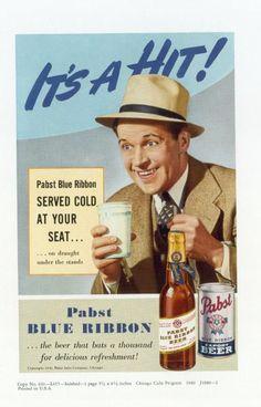 109 Best Vintage Ads/Prints images in 2012 | Vintage ads