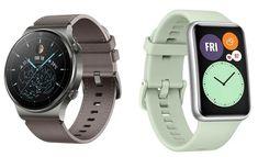 Huawei Watch GT2 Pro este noul ceas flagship Huawei, cu safir, titaniu şi ceramică; Soseşte şi Watch Fit; Se pot testa în România Mobile News, Mobile Shop, Latest Mobile, New Mobile, China Unicom, Mobile Price List, Pakistan Today, Oppo Mobile, Tag Along
