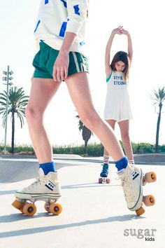 Cute Kids fashion Skirts - - Kids fashion Ideas Stylish - Kids fashion Trends Dolce and Gabbana