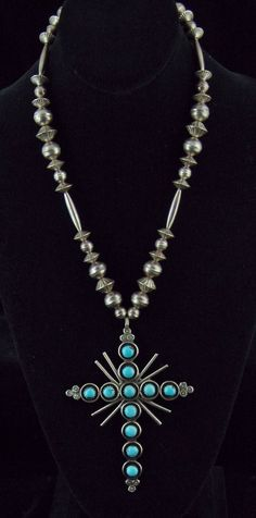 Google Image Result for http://www.traderscollection.com/portals/0/jewelry/61357SilverCross.jpg