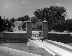 1966 St. Augustine
