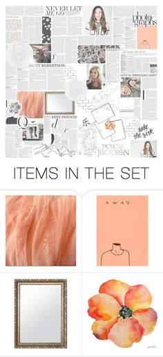 """♚: we will stand tall and face it all together."" by rosey-wolf-x ❤ liked on Polyvore featuring art"