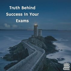 TRUTH BEHIND REAL SUCCESS IN THE JUNIOR AND LEAVING CERT You have definitely asked yourself this question: what is actually the truth behind real success in these exams? Well these are exams which can destroy people. Many get overwhelmed by the daunting set of exams facing them. In order to achieve the grades you want in the Junior Cert or Leaving Cert you must work relentlessly throughout the year. The real truth behind not only success in these tests but in life as a whole is that there…
