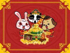 cartoon panda Cartoon Panda, Snoopy, Anime, Fictional Characters, Design, Cartoon Movies, Anime Music, Fantasy Characters