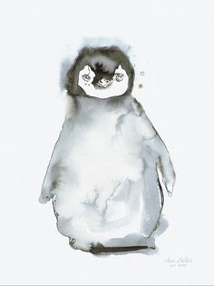Lille pingvin Elise Stalder.png