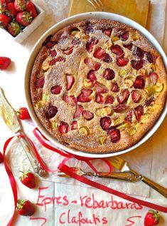 1 Naan, Quiche, Breakfast, Desserts, Food, Morning Coffee, Tailgate Desserts, Deserts, Essen