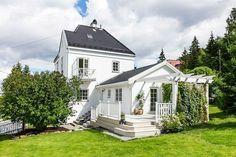 FINN Eiendom - Bolig til salgs