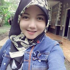 Handsome Prince, Girl Hijab, Covergirl, Lady, Womens Fashion, Model, Photography, Beauty, Beautiful