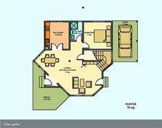 case-cu-mansarda-peste-100-de-metri-patrati-houses-with-attic-over-100-square-meters-4