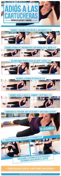 Bikini Fitness - Page 5 of 96 - Fitness To Be Beach Ready Bikini Fitness, Bikini Workout, Gym Workouts, At Home Workouts, Fitness Tips, Health Fitness, Fitness Models, Estilo Fitness, Gewichtsverlust Motivation