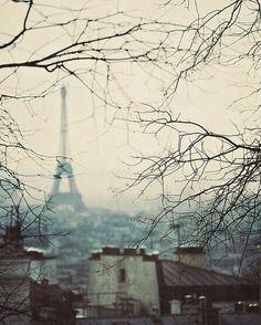 Paris:ou la la @