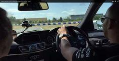 #Drifting With #LewisHamilton On A #MercedesBenz E63 #AMG http://www.benzinsider.com/2015/07/drifting-with-lewis-hamilton-on-a-mercedes-benz-e63-amg/