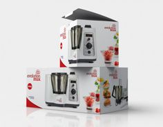 kitchen packaging - Google Search