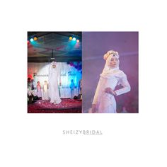 sheizybridal
