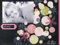 A Project by tiabennett from our Scrapbooking Gallery originally submitted 08/04/05 at 12:57 PM