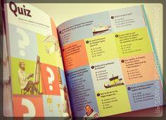 Livre jeunesse - documentaire - Dokéo - Les tops Grands personnages - Editions Nathan